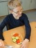 Ernährungsführerschein_2