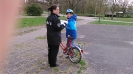 Fahrradprüfung_10