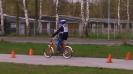 Fahrradprüfung_6