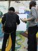Graffiti der AS_10