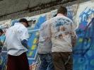 Graffiti der AS_1