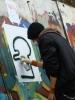 Graffiti der AS_2
