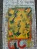 Graffiti der AS_3