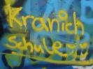 Graffiti der AS_4