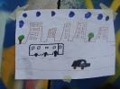 Graffiti der AS_6