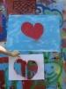 Graffiti der AS_8