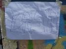 Graffiti der AS_9