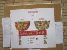 Salatbar 2017_2