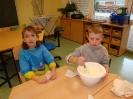 Schüler kochen_1