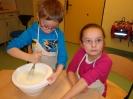 Schüler kochen_2