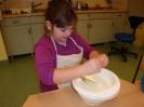 Schüler kochen_3