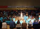 Spielesportfest Rostock_1