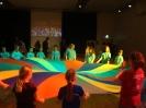Spielesportfest Rostock_8