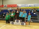 Spielesportfest Rostock_9