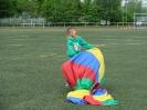 Sportfest_3