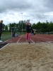 Sportfest_6