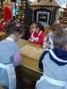 Weihnachtsbäckerei_2