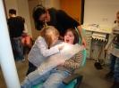 Zahngesundheit_10