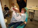 Zahngesundheit_1