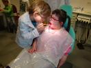 Zahngesundheit_3