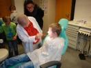 Zahngesundheit_6