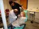 Zahngesundheit_8