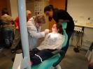 Zahngesundheit_9
